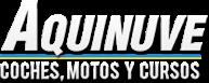 Aquinuve